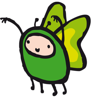 Acting Bugs-Walthamstow