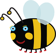Buzz Bee Kids