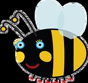 Buzz Bee Kids