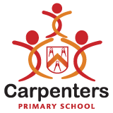 Carpenters Primary School