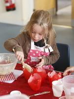 Crafty Chefs Barnet