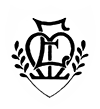English Martyrs Catholic Primary School