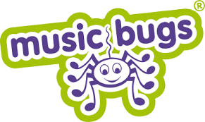 Music Bugs: New Barnet