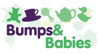 NCT Babes and Bumps and Toddlers - Monday group Dunmow