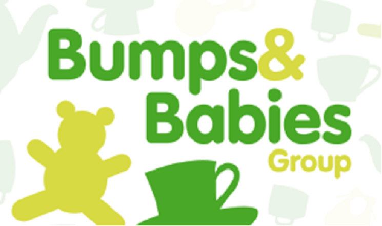 NCT Bumps Group