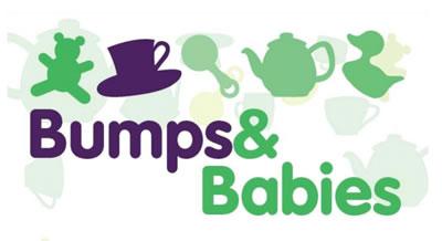 NCT Bumps & Babies in Beckenham