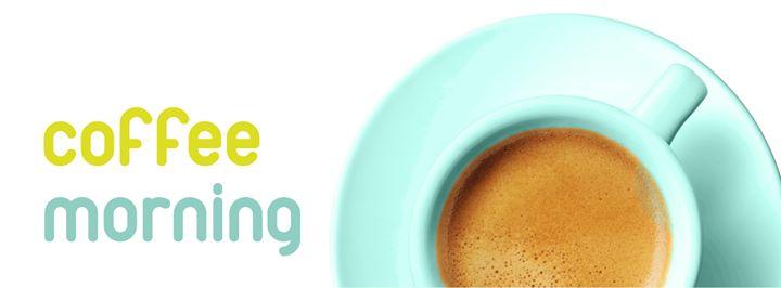 NCT Coffee Mornings