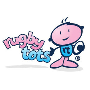 Rugbytots - Muswell Hill (Fortismere School)