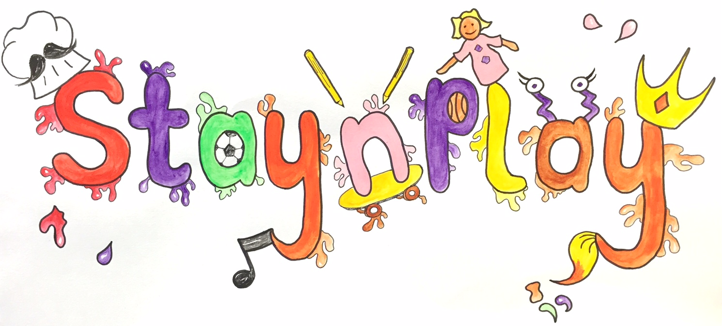 Stay and play at seamoor children 39 s centre ivybridge for Stay at home craft jobs