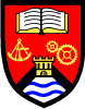 Stepney Green Maths and Computer College