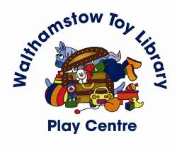 The Walthamstow Toy Library and Play Centre