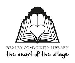 Bexley Community Library