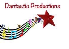 Dantastic Musical Baby & Toddler Class