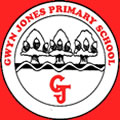 Gwyn Jones Primary School
