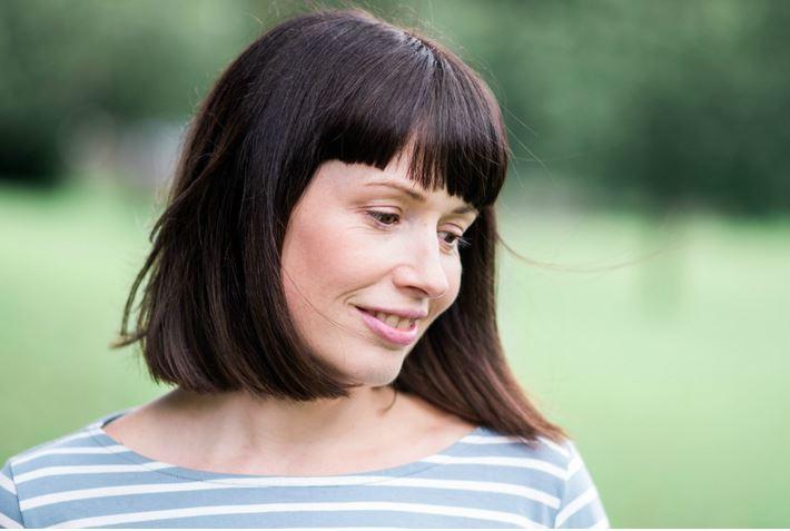 Julia Bryson Influencer Bubele