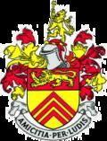 Leyton Football Club