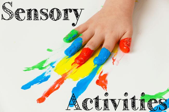 sensory play at totnes children s centre south hams london bubele