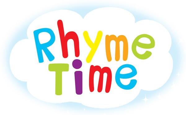 time for rhyme sunderland london bubele