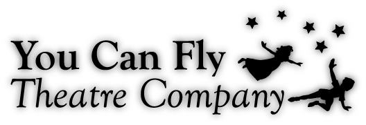 You Can Fly Theatre Company